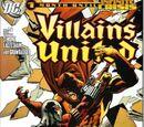 Villains United Vol 1 5