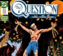 Question Vol 1 9