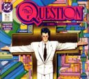 Question Vol 1 11