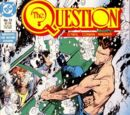 Question Vol 1 13