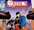Question Vol 1 16