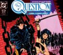 Question Vol 1 29