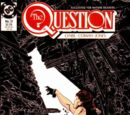 Question Vol 1 31