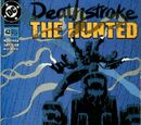 Deathstroke the Hunted Vol 1 42