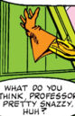 Katherine Pryde (Earth-616) from Uncanny X-Men Vol 1 149 001.jpg