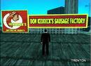 DonKiddick'sSausageFactory-GTALCS-logo.jpg