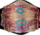 United Wrestling Federation