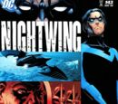 Nightwing Vol 2 143