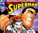 Superman Vol 2 161