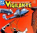 Vigilante Vol 1 4