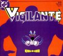 Vigilante Vol 1 14