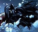 Kurt Wagner (Earth-616) from X-Men Vol 2 205 0003.jpg