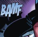 Kurt Wagner (Earth-616) from X-Men Vol 2 205 0002.jpg