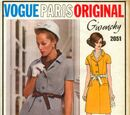 Vogue 2051