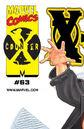 X-Man Vol 1 63.jpg