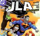 JLA Classified Vol 1 2