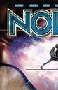 Nova Vol 4 13.jpg