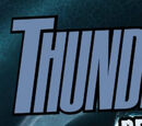 Thunderbolts Reason in Madness Vol 1 1/Images