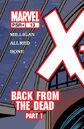 X-Statix Vol 1 13.jpg