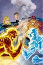 Marvel Adventures Fantastic Four Vol 1 20 Textless.jpg