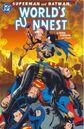 Superman and Batman World's Funnest.jpg