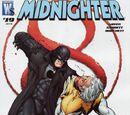 Midnighter Vol 1 19