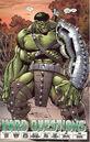 Bruce Banner (Earth-616) from World War Hulk X-Men Vol 1 3 0001.jpg