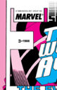 West Coast Avengers Annual Vol 1 3.jpg
