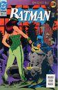 Batman 495.jpg