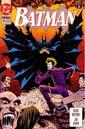 Batman 491.jpg