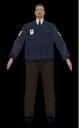 FBI-Agent, SA.PNG