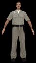 LVPD-Officer, SA.PNG