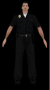 LSPD-Officer, SA.PNG