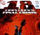 Countdown to Final Crisis Vol 1 18