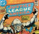 Justice League of America Vol 1 196