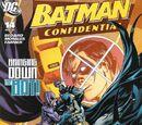 Batman Confidential Vol 1 14