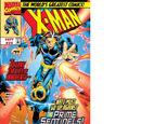 X-Man Vol 1 30