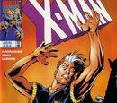 X-Man Vol 1 34