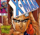 X-Man Vol 1 37