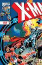 X-Man Vol 1 47.jpg