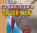 Ultimate Spider-Man Vol 1 27
