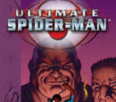 Ultimate Spider-Man Vol 1 81
