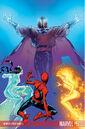 Ultimate Spider-Man Vol 1 119 Textless.jpg