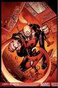 Ultimate Spider-Man Vol 1 121 Textless.jpg