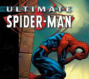 Ultimate Spider-Man Vol 1 65