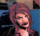 Adrienne Frost (Earth-616) from Generation X Vol 1 49 0001.jpg