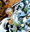 Adrienne Frost (Earth-616) from X-Men Unlimited Vol 1 34 0002.jpg