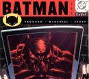Batman Vol 1 590