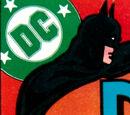 Detective Comics Vol 1 474