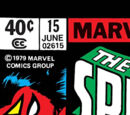 Spider-Woman Vol 1 15